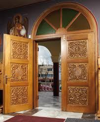 wood furniture door. Wood Carved Door Furniture