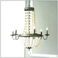 distressed white chandelier amazing distressed white wood chandelier french shabby distressed white wood chandelier