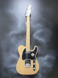 used gear at sam ash music fender american standard