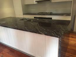 Granite Kitchen Benchtops Granite Kitchen Benchtop Granite Kitchen Benchtop Benchtops