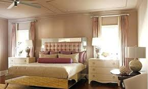 Art Deco Bedroom Furniture Art Bedroom Designs Art Deco Bedroom Furniture  For Sale .