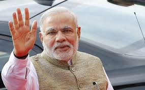 essay on narendra modi essay on narendra modi an essay on narendra  essay on narendra modi