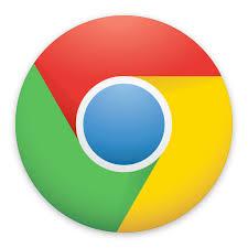 google icon transparent.  Transparent FileGoogle Chrome Icon 2011png On Google Icon Transparent E