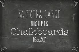 free chalkboard background chalkboard background free vector illustrator psd formats