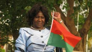 Clibataires en ligne, hommes et femmes Cameroun : celibatoo