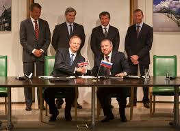 bp in the middle russia versus russian billionaires cbs news bp s