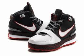 lebron shoes 2017 white. nike zoom lebron vi black white red,basketball shoes,unique shoes 2017