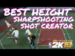 Speed Boosting Chart 2k19 8 280 Subscribers Williebeamon8s Realtime Youtube