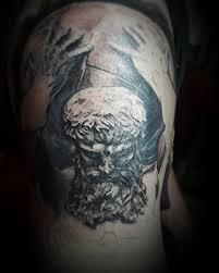 искусство через боль особенности молдавских татуировок