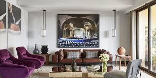 cheap decorating ideas for living room walls ashandbloom com