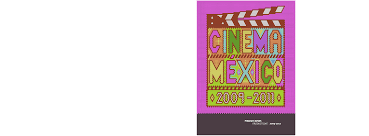 Cinema Mexico 2011 Documents