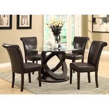 Download Modern Dining Room Table  Gen4congresscomDining Room Table