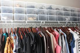 Shoe Organization Savor Home An Organized Life Shoe Storage