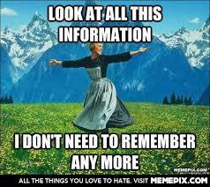 Having just finished my exams... - MemePix via Relatably.com