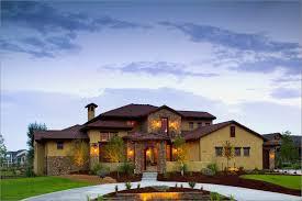 tuscan home design tuscan home design modern tuscan house luxury tuscan stucco house plans home ojai