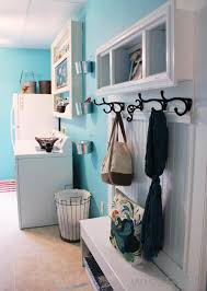 tips for choosing laundry room colors