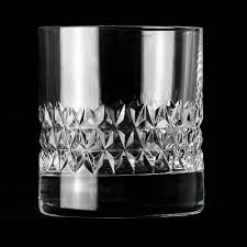 koto old fashioned tumbler