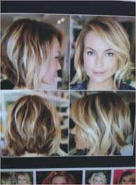 Fashion Long Hairstyle Ideas Adorable Haircut Styles 2019 New Long