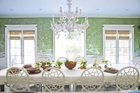 dining room sideboard decorating ideas. 78 Best Dining Room Decorating Ideas And Pictures Minimalist Sideboard