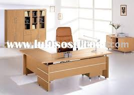 table designs for office. Internet Cafe Computer Table Designs For Office