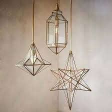 star pendant lighting glass pendant light glass lighting lantern pendant pendant lighting moravian star shaped pendant star pendant lighting