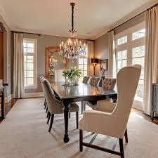 Uncategorized Archives RoyalLAMPSHADEScom - Dining room crystal chandeliers