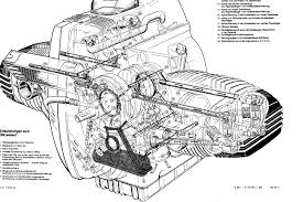 bmw airhead engine diagram bmw wiring diagrams