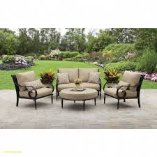 collection green outdoor lighting pictures patiofurn home. Home Design:Awesome Cheap Patio Furniture Cushions Luxury Great Sectional Outdoor Collection Green Lighting Pictures Patiofurn I