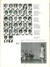 Julienne High School Yearbook 1968 by Chaminade Julienne Catholic ...