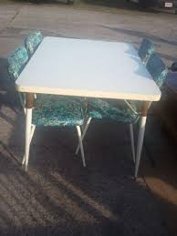 metal design furniture. Metal Design Furniture