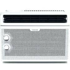 Air Conditioner Fence Home Depot Heat And Air Window Unit Window Ac ...