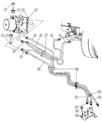 Showassembly i2110354 showassembly i2110354 dodge dodge ram frame diagram at justdeskto allpapers