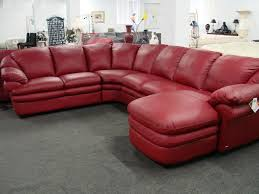 red natuzzi leather sofa 8 nice decorating with italian image with fabulous natuzzi editions red leather sofa corner sectional and chair n