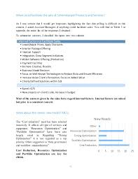 9 Employee Incident Report Templates Free Pdf Word Documents