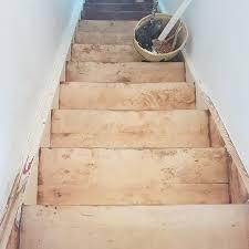 Hallo zusammen, nach unzähligen stunden habe ich nun meine treppe von fast 70 jahren ochsenblutanstrichen und teppichkleber befreit. Ochsenblut Instagram Posts Photos And Videos Picuki Com