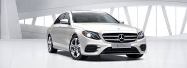 2018 mercedes e class white. designo diamond white metallic 2018 mercedes e class