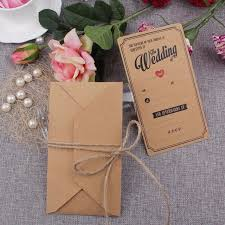 Where to print invites on kraft paper    Weddingbee Papemelroti Place Name Tags  Orders of Service  Thank You Cards and much more  High  quality white or ribbed kraft envelopes are also available