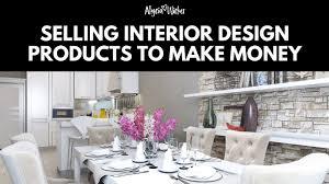 Do Interior Designers Make Money Sourcing Selling Interior Design Products To Make Money