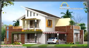 Prepossessing 20 Modern Home Plan Designs Inspiration Design Of Home Plan Designs
