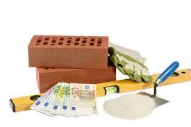%name Approvato in Trentino il pacchetto anticrisi per rilanciare leconomia