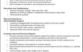 Need Help Writing A Resume Resume Template