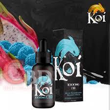 Koi Cbd Concentration Chart Koi Cbd Vape Juice Cbd Online Store