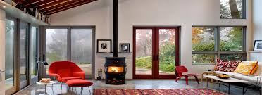 marvin windows and doors banner