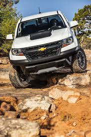2018 chevrolet 3500 specs. delighful chevrolet full size of chevrolet2018 chevrolet equinox release date gmc canada 2018  specs  throughout chevrolet 3500 specs 0