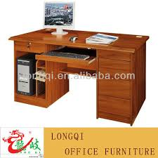 office table designs photos.  designs modern high quality simple mdf with drawer cabinet office staff within  computer table design and designs photos o