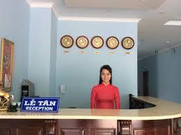 Alanis Lodge Phu Quoc Huy Hoang Hotel Phu Quoc Vietnam Bookingcom