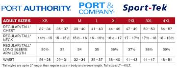 Port Authority Fleece Jacket Size Chart Heather Microfleece Full Zip Jacket Top Logo