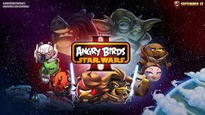 angry birds star wars du torrent