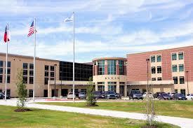 Klein High School Wikipedia