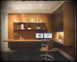 home office magazine. Home Office Design Tips For Better And Beauty Whomestudio Magazine Online Designs Simple